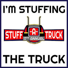 Stuff-A-Truck Central VT Food & Funds Drive - Home | Facebook