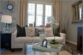Most Popular Living Room Paint Colors Behr by Best Paint Colors For Living Room Behr Painting 24550 X2by41v3mz