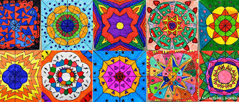Marker Mandalas (4th)   Art With Mrs. Nguyen Spoonflower Shop The Worlds Largest Marketplace Of Studio Kampoc Contests Giveaways Discounts Generator Coupons Any Service Module Square 1 Art Square1art Twitter How To Give Out Ecommerce Coupons With Gleam Pos Discount Gift Vouchers In Odoo Apps Voucher Paint Diamonds Premium 5d Diamond Pating Kits For Vistaprint Promo Code Daily Deals 20 Coffee Coupon Ticket Card Element Template Graphics Apply A Discount Or Access Code Your Order Manage Promotion Options Magento Store