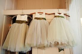 Cool Flower Girl Dresses For Rustic Wedding 47 About Remodel Boho Dress With