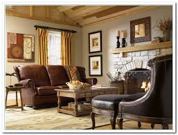 Country Style Living Room Decorating Ideas by Modern Decks And Livingroom Designs Home And Cabinet Reviews