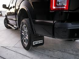 Splash Guards - Gatorback By Truck Hardware, Rear Pair, W/FX4 Black ... Front Rear Molded Splash Guards Mud Flaps For Ford F150 2015 2017 Husky Liners Kiback Lifted Trucks 2000 Excursion Lost Photo Image Gallery 72019 F350 Gatorback Flap Set Vehicle Accsories Motune Rally Armor Blue Focus St Rs Rockstar Hitch Mounted Best Fit Truck Buy 042014 Flare Rear 21x24 Ford Logo Dually New Free Shipping 52017 Flares 4 Piece Guard For Ranger T6 Px Mk1 Mk2 2011 Duraflap Fits 4door 4wd Ute