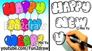 Bubble Letter Awesome The Letter R Coloring Page Letter Coloring
