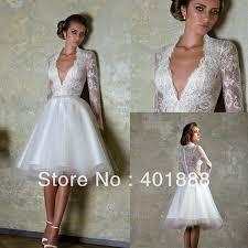 turmec long sleeve dress short length