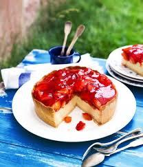 rote grütze kuchen rezepte simply