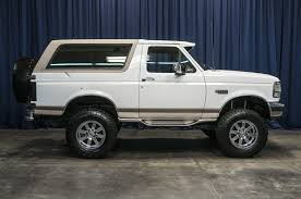 Diesel Trucks   Lifted Trucks   Used Trucks For Sale - Northwest ... 1973 Ford Bronco Diesel Trucks Lifted Used For Sale Northwest 1978 Custom Values Hagerty Valuation Tool All American Classic Cars 1982 Xlt Lariat 4x4 2door Suv Sold Station Wagon Auctions Lot 27 Shannons 1995 10995 Select Jeeps Inc Will Only Sell Two Kinds Of Cars In America The Verge Modified 4x4 For Sale A Visual History The An Icon Feature 20 Fourdoor Photos 1974 Near Cadillac Michigan 49601 Classics