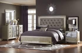 Aarons Bedroom Sets by Bedroom Design Fabulous Victorian Bedroom Set Cheap Queen