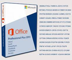 fice 2013 Product Key Activator Free Download