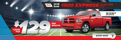 New Vehicle Specials Burlington VT | Goss Dodge Chrysler Rouen Chrysler Dodge Jeep Ram Automotive Leasing Service New 2018 1500 For Sale Near Manchester Nh Portsmouth Truck Family In Burnsville Mn Of Central Raynham Cdjr Dealer Ma Riverside County Ram Now Serving Inland Empire Lease A Detroit Mi Ray Laethem Vehicle Specials Burlington Vt Goss 2017 Deals Lovely At 2019 Midwest City Ok David Stanley Special Poughkeepsie Ny University And Used Car Davie Fl
