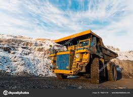 Large Quarry Dump Truck. Loading The Rock In Dumper. Loading Coal ... Rc Large Dump Truck 27mmhz By Kid Galaxy Kgr20238 Toys Hobbies Gta 5 Location And Gameplay Youtube Mini Bed Kit Also Volvo Or Images As Well End Rental And Dump Truck Stock Image Image Of Dozer Cstruction 6694189 Caterpillar Cat 794 Ac Ming In Articulated On Cstruction Job Stock Photo Download Now A Large Driving Through A Mountain Top Coal Ming Heavy Duty Rear View Picture Chevy One Ton For Sale Together With Capacity New Quarry Loading The Rock Dumper Yellow Euclid Used To Haul Material Mega Bloks Only 1799 Frugal Finds