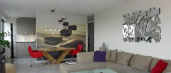 100 Studio House Apartments Coolhaven Rotterdam Delfshaven ZuidHolland Rentals Rotterdam