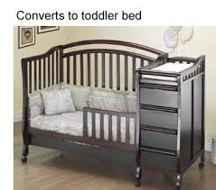 Orbelle Toddler Bed by 49 Best Cribs Images On Pinterest Changing Tables Baby Cribs