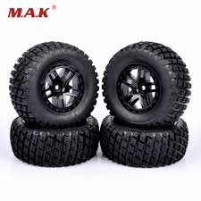 12mm Hex 1/10 Short Course Truck Tires For RC TRAXXAS SLASH HPI ... Traxxas Slash 2wd Rc Hobby Pro Buy Now Pay Later Fancing Stampede Black Waterproof Xl5 Esc Rtr Monster Truck Adventures Xmaxx Air Time A Monster Truck Youtube Buyers Guide Newb Chevy Silverado 2500 Hd 110th 30mph Electric Rustler The Best Traxxas Rc Cars You Need To Know Off The Bike Review 116 4x4 Remote Control Truck Is 110 Short Course Rock N Roll By Rustler 4x4 Vxl Stadium Ready To Run Shortcourse With Tq 24 Brushless 4wd