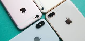 Which iPhone should I Get the best model for you