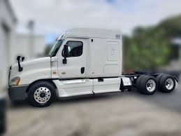 100 All Florida Truck Sales S For Lease LRM Leasing
