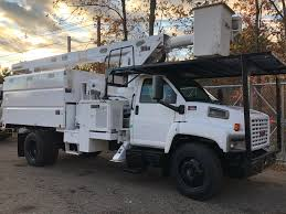 2006 GMC C7500 ELEVATOR FORESTRY BUCKET TRUCK – CT Equipment Traders Ma Fire Control Forestry Truck Before And After In Comments 1997 Intertional Dt466 Truck Chip Dump Trucks Brushwood Toys 1804 Siku 187 Scale Forestry Truck With Trailer 2006 Ford F750 72 Cat C7 Diesel 55 Aerial Lift Bucket Man Tgs 18440 Mod Version 2 Fs15 Mods 2009 Gmc T7500 Heavy Duty Equipment Timber Logging Load Stock Vector C7500 City Tx North Texas 02 Bandit 1590xp Bucket 2008 Liftall Lss601s 65 Big Versalift Products 2005 Ford Foot Altec Boom Tristate