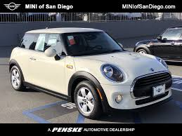 MINI Cooper For Sale In San Diego, CA 92134 - Autotrader About Siry Auto Group A San Diego Ca Dealership Event Motoring Diegonorth New Used Cars Trucks Mini Car Dealer Serving Carlsbad Marco Cm Motors Inc Nationalease Of Commercial Truck Dch Honda Mission Valley In Nissan Chula Vista La Mesa Don Keating Sales Enterprise Certified Suvs For Sale Ram Serving El Cajon Carl Burger Mossy Ford 82019 National City Spring