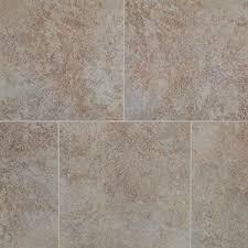 Mannington Adura Tile Athena Cyprus by 82 Best Luxury Vinyl Tile Images On Pinterest Vinyl Tiles