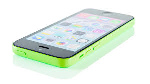 iPhone 5C review Benchmarks battery life photo parisons with
