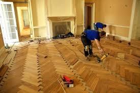 Hardwood Floor Patterns Design Flooring Cost Vinyl Parquet
