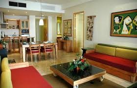 Simple Living Room Ideas India by Simple Living Rooms Designs Centerfieldbar Com