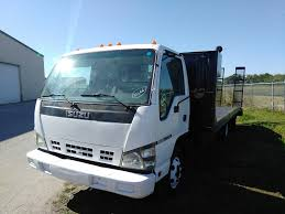 ISUZU LANDSCAPE TRUCK FOR SALE | #1400 2018 Isuzu Npr Landscape Truck For Sale 564289 Small Trucks For Sale Nashville Tn Fresh Used Landscape Isuzu Isuzu Truck Best Of 23 Images Landscaper Neely Coble Company Inc Tennessee 1400 Forsale Ga Used 2013 In New Jersey 11400 For N Trailer Magazine Briliant Whats The Right Landscape Truck Your Business Craigslist Nrr Phoenix Az New Best Landscaping Ideas
