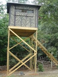 Deer Antler Shed Trap by Crazy Deer Stands Deer Hunting Hunting Stuff And Hunting Stands