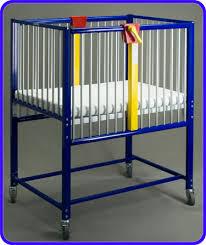 pedicraft canopy bed finelymade furniture
