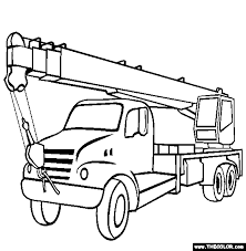 Full Size Of Coloring Pagecool Book Truck Pages Trucks Free Printable Monster For