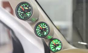 Gauges For Trucks 2017fosuperdutyoffroadgauges The Fast Lane Truck Overhead 4 Gauge Pod Ford Enthusiasts Forums 8693 S1015 Pickup And 8794 Blazer Direct Fit Package Egaugesplus Gm Speedometer Cluster Repair Sales Classic Instruments Gauge Panels For 671972 Chevys And Gmcs Hot 1948 1950 Truck Packages Ultimate Service 1995 Peterbilt 378 1990 Chevy Needle Installed Youtube Rays Restoration Site Gauges In A 66 Renumbered For Our 48 Bread My Begning 2018 Voltage Volt Voltmeters Tuning 8 16v Yacht Scania Highdef Interior Gauges Blem Mod Ets 2