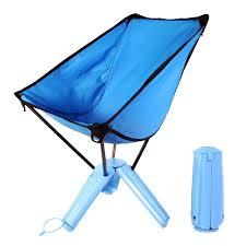 si e pliant coloré chaise d extérieur ultra léger portable pliant cing
