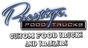 Prestige Food Trucks Announces Business Expansion PressRelease.com Eleavens Food Truck Boasts Special Vday Menu Gapers Vibiraem How Much Does A Cost Open For Business Roadblock Drink News Chicago Reader 5 Ideas For New Owners Trucks Can Be Outfitted To Serve Any Type Of Item Desired Or Tommy Bahama Stores Restaurants Maui I Converted A Uhaul Into Mobile Buildout From Gasoline Motor Truckhot Dog Cart Manufacturer Telescope Brand Yj Fct02 Mobile Fast Food Cart Hot Dog Truck Tampa Area Trucks Sale Bay Toronto Best Block Drive