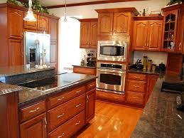 Aristokraft Kitchen Cabinet Sizes by Bathroom Cabinets Lowes Bathroom Cabinets Free Standing Kitchen