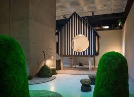 100 Tea House Design Hayatsu Architects Ben Tynegate Divisare