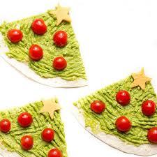 Homemade Vegan Food Gifts For Christmas Delightful Vegans