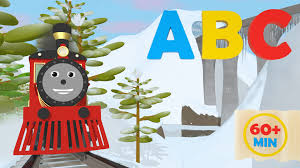 Shawns Pumpkin Patch Hours by The Alphabet Adventure With Alice And Shawn The Train Full
