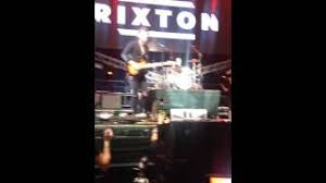 Rixton Hotel Ceiling Mp3 by Lyrics Rixton Hotel Ceiling Lyrics English Thai
