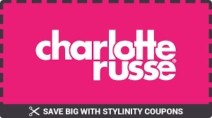 Charlotte Russe Coupon & Promo Codes August 2019 - 25% Off Rt Sports Coupon Code Maya Restaurant Coupons Wp Engine Coupon Code 20 Off First Customer Discount 2019 App Page Champs Sports Dr Jays June 2018 Method Soap Yoshinoya November Pinkberry Snapfish Uk Mermaid Janie And Jack Printable August Marks Work Wearhouse Next Chapter For The Nike Lebron 16 Facebook 25 Jersey Promo Codes Wethriftcom Codes Our Current Discount Net World Tshop Promo August