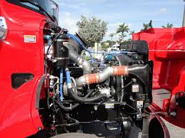 2019 New Peterbilt 337 22FT JERRDAN ROLLBACK TOW TRUCK.. 22SRR6T-W ... 10 26 17 Issue By Hermiston Nickel Issuu Inventory Search All Trucks And Trailers For Sale Successful Contract Companies Drive Unimog Mbs World Wastech Eeering Elite Trailer Sales Service Wash Patsy Lou Buick Gmc New Used Cars In Flint Mi One Way Moving Rental Trucks Active Oklahoma City Bombing Wikipedia 2019 Peterbilt 337 22ft Jerrdan Rollback Tow Truck 22srr6tw