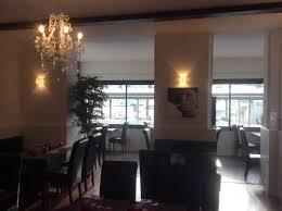 cuisine ch麩e blanchi george house отель бронирование цены описание отзывы другие отели в