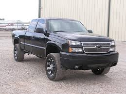 Used Truck Bumpers Chevy - Carreviewsandreleasedate.com ... Thunderstruck Truck Bumpers From Dieselwerxcom Add New Chevy Colorado Zr2 Taw All Access Silverado M1 Winch Medium Duty Work Info Hammerhead 2500 Hd 2006 Lowprofile Full Width Custom Carviewsandreleasedatecom Trucks Image Result For 1971 C20 White 1975 Chevrolet Blazer Jimmy 4x4 Monster Lifted 072010 3500 Dakota Hills Accsories Alinum Bumper Amazoncom Addictive Desert Designs C2854026103 Half Over Cab Gmc Storage Rear