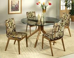 Dining Table Clearance Medium Size Of Room Glass Tables On Wheels