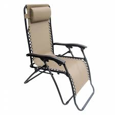 Caravan Canopy Caravan Sports Zero Gravity Sling Lounge Chair Toffee ... Pool Zero Gravity Chair With Canopy Caravan Sports Infinity Beige Patio Steelers Fniture Capvating Sonoma Anti For Comfy Home Oversized Metal Sport Lounge Set Of 2 Ebay With Folding Cheap Find Big Boy Cup Holder Product Review Video Sling Toffee Loveseat Steel The 4 Best Chairs On The Market Reviews Guide 2019