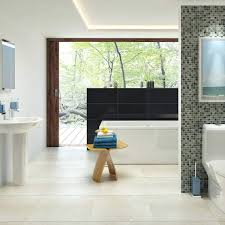 58x235 Torino Grafito Stripe Wall Tiles Tile Choice Ideas For