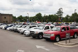 100 Buying A Truck Ll You Need To Know Bout Used Car Listerhill Credit Union