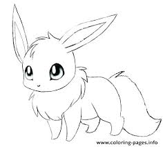Pikachu Printable Coloring Pages Sheets Free