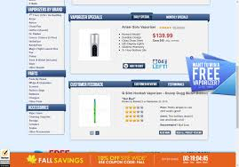 Dfwvapor Coupon Promotional Code : Discount Coupon Lowes ... Provape Ecf Deduction Code Dj Music Mixer Coupon For 30 Discount Nov 2016 Video 50 Off Guzel Coupons Promo Discount Codes Wethriftcom How Thin Affiliate Sites Post Fake Coupons To Earn Ad Warner Bros Studio Tour Ldon Voucher U Coupon Center Bigagnescom Promo Codes November 2019 Art Of Shaving Online Free Code 2k18 Alpine Resorts Giant Vapes Medieval Www Litecigusa Net Discounted Premium Printable Ntb Tires Mm 1