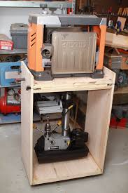 flip top tool stand page 2 woodworking talk woodworkers