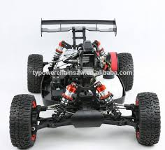 New 4wd Gas Rc Baja Rc Truck Slt 275 - Buy 4wd Rc Truck,4wd Rc Truck ... Losi 15 5ivet 4wd Offroad Rc Truck Bnd With Gas Engine Black King Motor X2 Short Course 34cc Blackwhite Redcat Racing Rampage Mt V3 Rtr Orange Towerhobbiescom Rovan Baja 24g Rwd Rc Car 80kmh 29cc 2 Stroke Buggy Savage 18261044 Hsp 110 Scale Models Nitro Power Off Road Monster Traxxas Revo Powered W Accsories Bundle For Parts Pro Scale Gas Rc Truck Youtube Whosale Rampagextblue Xt 30cc Buy