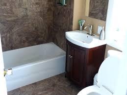 Basement Bathroom Sewage Ejector Pump by Bold Basement Pump For Bathroom U2013 Parsmfg Com
